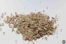Bärentraubenblätter 50g