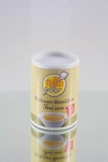tellofix Hühner-Bouillon Frei von 231g