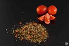Tomate Mozzarella 50g