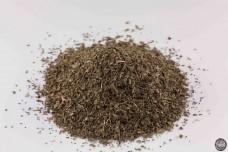 Bohnenkraut thüringer 100g