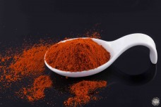 Paprika geräuchert (mild würzig/edelsüß) 50g