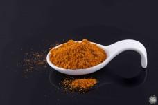 Curry Powder thailändisch 50g
