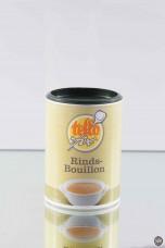 tellofix Rinds-Bouillon 540g