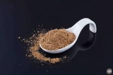 Garam-Masalla 50g