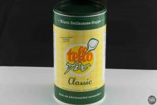 tellofix Classic - Allwürzmittel 900g