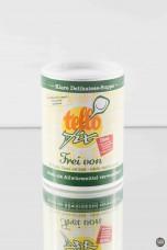 tellofix Frei von - Klare Delikatess Suppe 280g