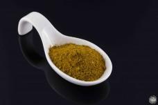 Curry Grün Cilantro 50g