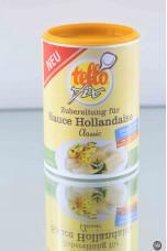 tellofix Sauce Hollandaise 160g