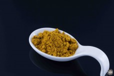 Curry Pikant 50g