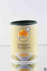 tellofix Hühner-Bouillon 225g