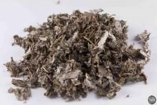 Heidelbeerblätter 50g