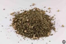 Bärlauch Pesto 60g