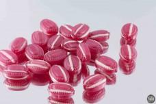 Glühwein-Bonbons gefüllt 125g