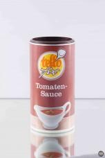 tellofix Tomaten Sauce 250g