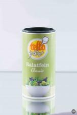 tellofix Salatfein Frei von 260g