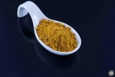 Curry Indisch 50g