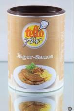tellofix  Jäger-Sauce 400g