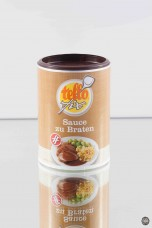 tellofix Sauce zum Braten 220g