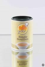 tellofix  Rinds-Bouillon 220g