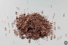 Kakaoschalen 80g